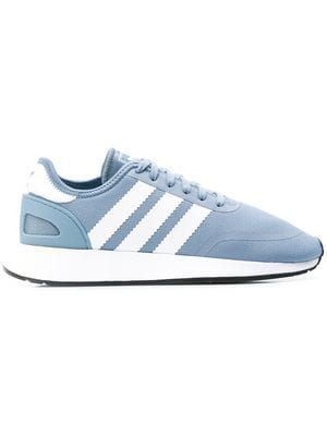 new products ce57e 0f8c4 Adidas I-5923 sneakers  69 - Buy Online - Mobile Friendly, Fast Delivery,