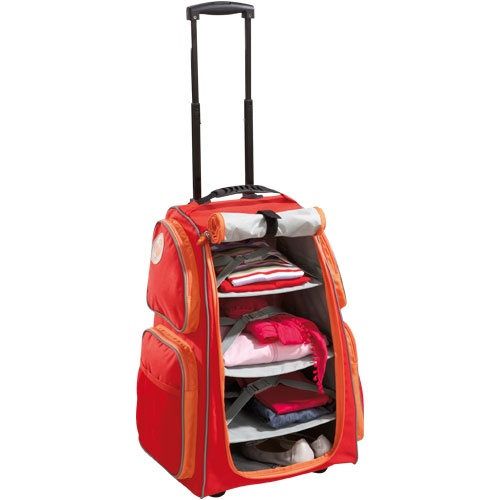 Schrank trolley jako o praktisches im jako o online shop for Bedroom kandi swag bag