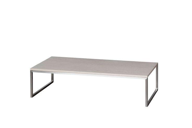 Meer dan 1000 idee n over houten salontafels op pinterest koffietafels bijzettafeltjes en meubels - Wat op een salontafel ...