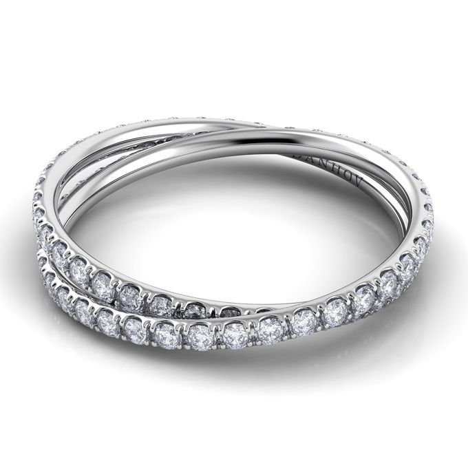 platinum wedding rings for women 41 best platinum wedding rings for women images on 6638