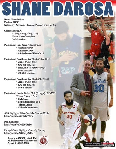 110 best Sports Resumes\/Recruiting Flyers images on Pinterest - soccer player resume