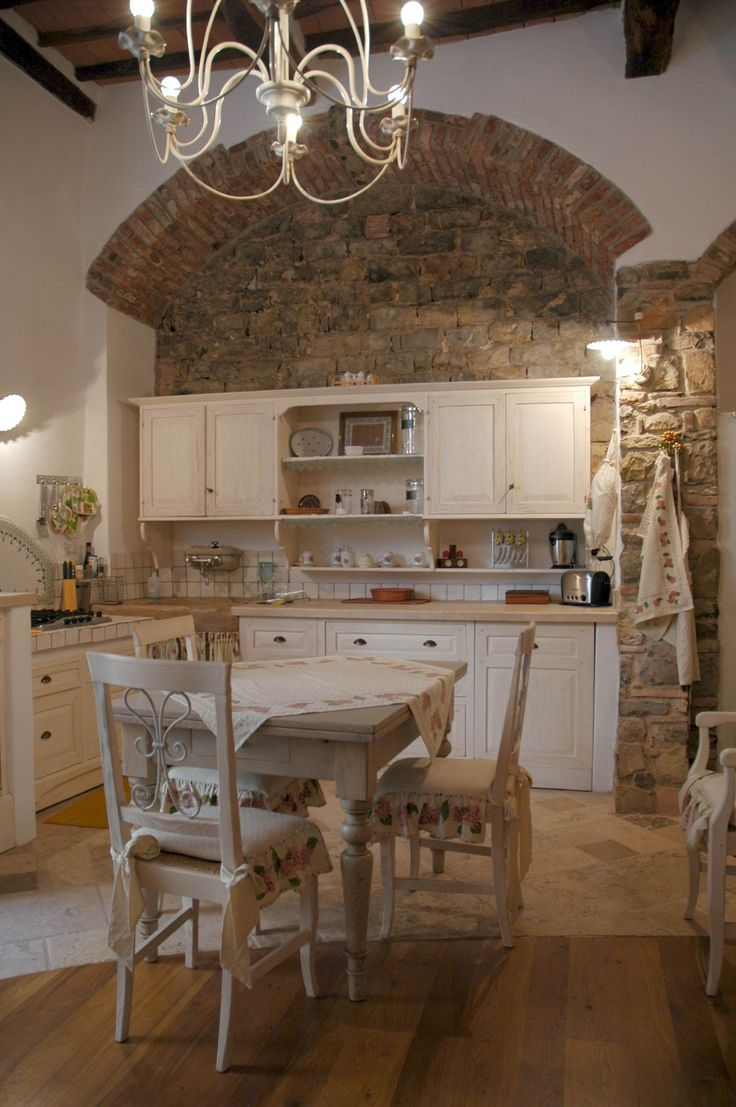 Best 177 Best Images About Italian Kitchens On Pinterest 400 x 300