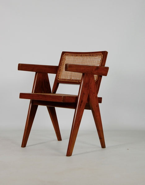 Best images about jeanneret chair on pinterest desks