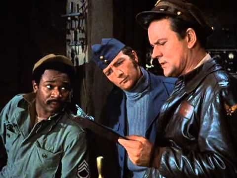 Hogan Heroes Eight Oclock And Alls Well