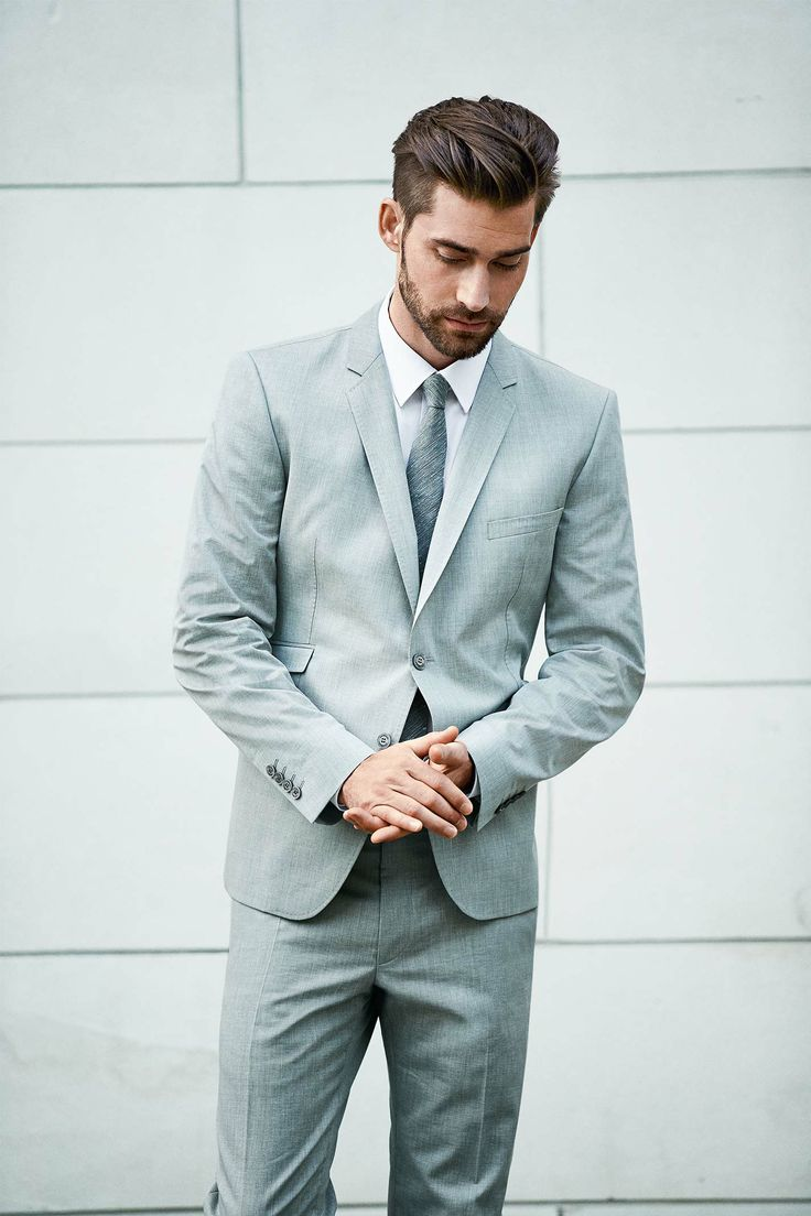12 best images about Summer Wedding for Men on Pinterest | Silk ...