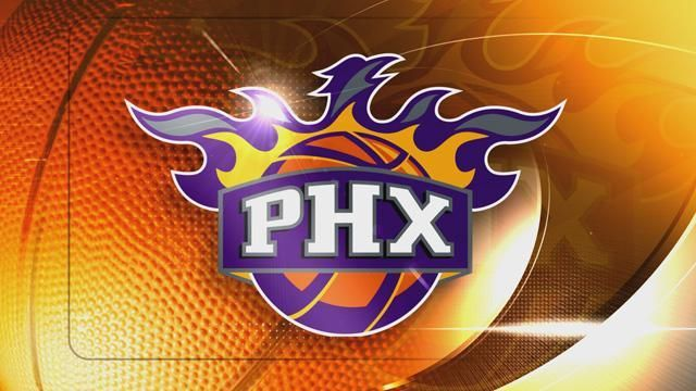 Lakers on Road to Battle Phoenix Suns