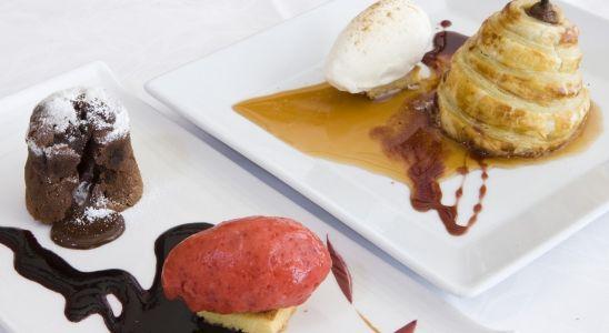 ¿Qué te apetece comer hoy? #Restaurante #recetas #gastronomía #cocina #sabor