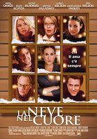 Pazzi per il Cinema: 28. La neve nel cuore (2005)