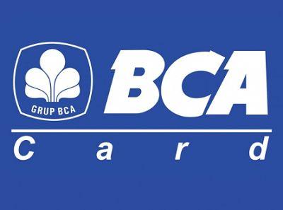 Cara pengajuan aplikasi kartu kredit BCA agar 100 persen diterima