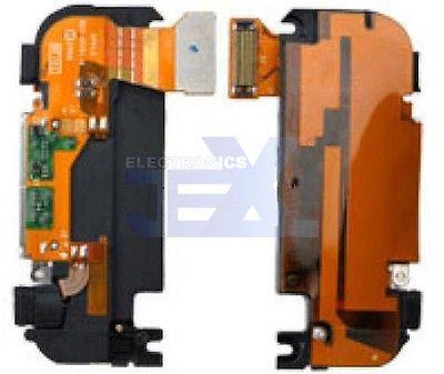 Charging Port/dock assembly for Iphone 3G 8GB/16GB Mic/speaker/antenna | eBay