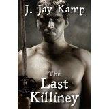 The Last Killiney (The Ravenna Evans Series) (Kindle Edition)By J. Jay Kamp