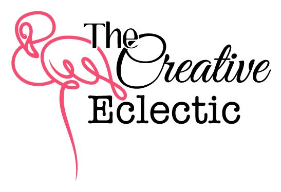 Welcome to The Creative Eclectic. - The Creative Eclectic