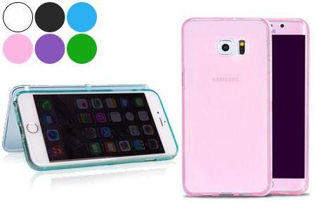 Samsung mobiele telefoons kopen Lage prijs Outletshopcenter: Goedkope losse toestellen en abonnementen voor