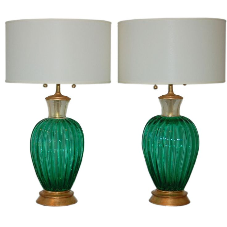 899 best Let There Be Light images on Pinterest | Table lamps ...
