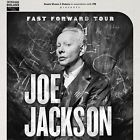 #Ticket  2 Joe Jackson Tickets Fox Performing Arts Center Riverside 6/19 FRONT ROW MEZZ #deals_us