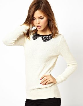Knitwear | Women's cardigans, jumpers & sweaters | ASOS