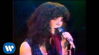 Linda Ronstadt and Bobby Darin - Long Long Time - YouTube