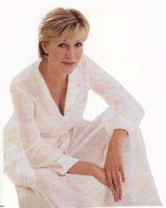 Jill Dando was a television presenter who had been 1997 BBC Personality of the Year. Dando, 37, was fatally shot outside her home in April 1999. A local man, Barry George, was convicted in 2001 for the murder but was acquitted on appeal in 2008. A Yugoslav terrorist connection with the murder was initially dismissed by police, but has since acquired more credence. The case remains open.