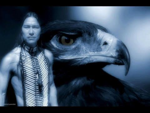 The Wings (Native American Music) . This video lasts almost 24 minutes ''and'' is full of ''awesome views''. By another pinner.