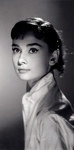 "Audrey Hepburn died from Carcinoid Cancer in her appendix.  Like other celebrity Carcinoid victims, the media gives the wrong cancer type for whatever reason.  Maybe because they want to report something they feel others can more commonly relate to or understand?  Maybe they just have the wrong information?  Many doctors have outdated knowledge of Carcinoid Cancer, which can sometimes be slower growing, but no less dangerous or deadly. There is NO such thing as ""benign"" carcinoid!"