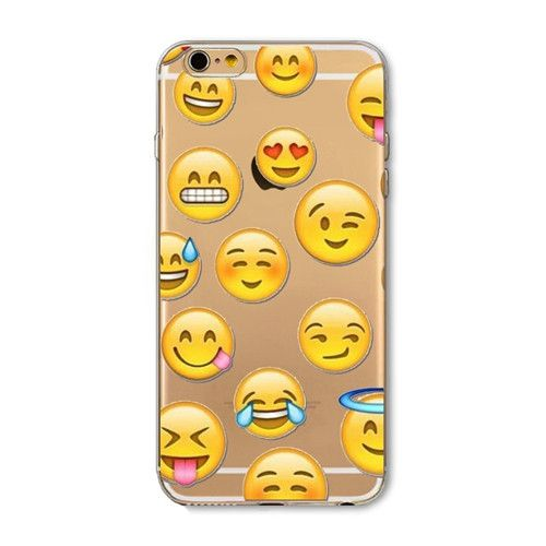 custodia iphone 7 plus emotion