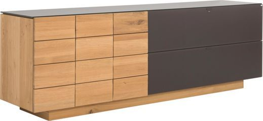 https://www.xxxlutz.at/wohnzimmer/kommoden/sideboards/c1c5c1/voglauer/sideboard-in-massiv-mehrschichtige-massivholzplatte-_tischlerplatte_-wildeiche-braun-eichefarben.produkt-000142010260