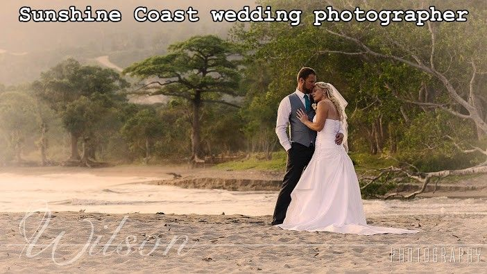 It's no secret that most couples are on the lookout for quality photographers who will capture their wedding in the most memorable fashion…
