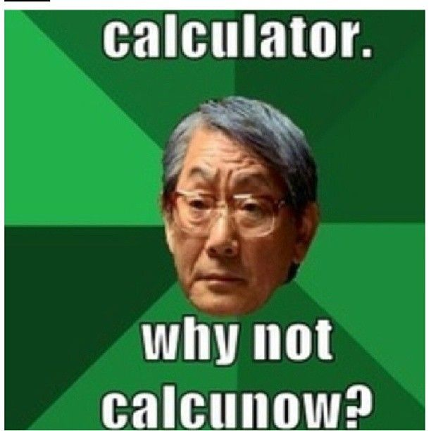 10 mathematical jokes that add up to a good start for Maths Week