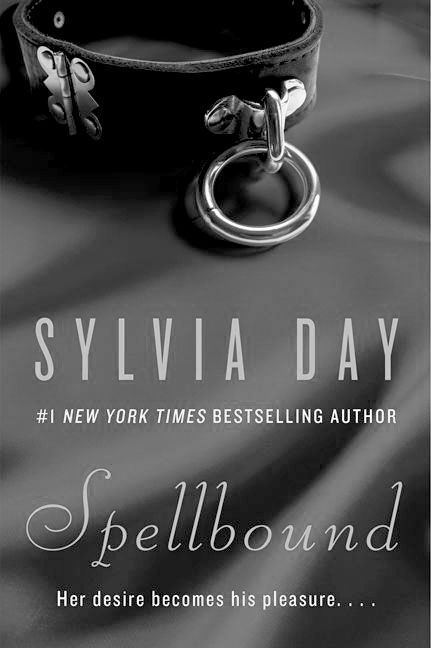 8 best spellbound images on pinterest books to read libros and books spellbound is a stand alone book one of sylvias single titles fandeluxe Choice Image
