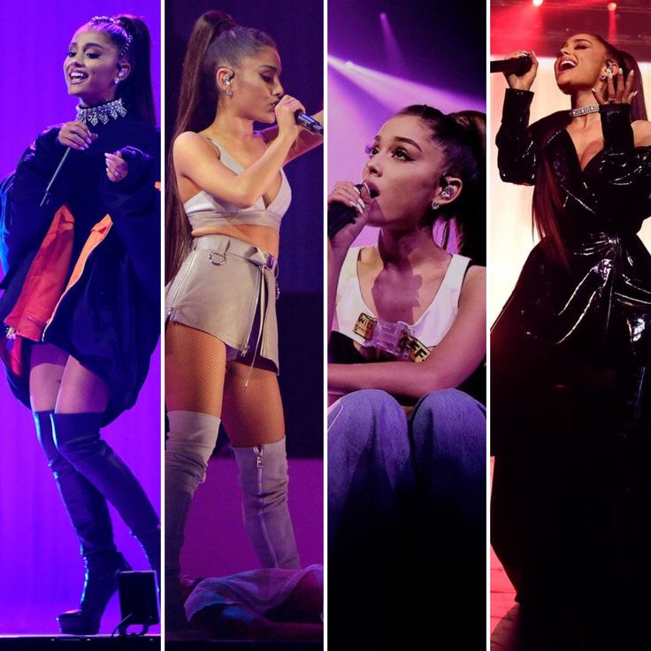 Thanks You Ariana Grande Np3: 17 Best Images About Ariana Grande On Pinterest