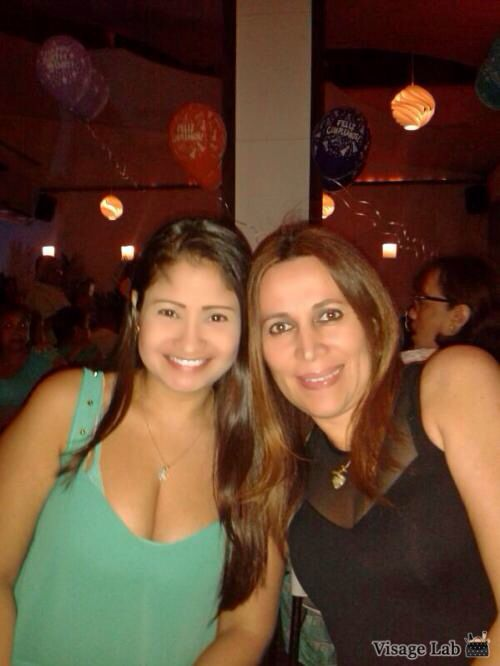 Con Aleja