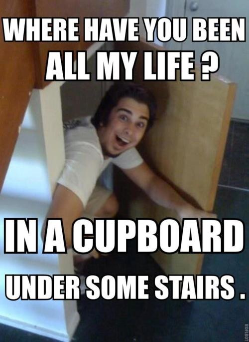 this is the best thing i have ever seen! (yes that's Joey Richter :P) lol