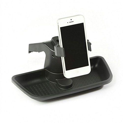 iPerfect Dash GPS Multi-Mount for iPhone 5s 6 iPhone 6 Pl... https://www.amazon.com/dp/B0188GYMDS/ref=cm_sw_r_pi_dp_x_PlCmyb10P1DKB