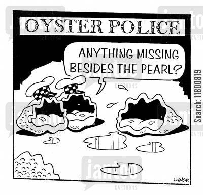 Image from http://lowres.jantoo.com/law-policing-oysters-theft-valuable_item-redundant-pearls-11800819_low.jpg.