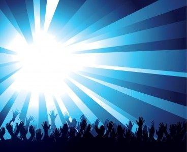 praise and worship fakebook pdf