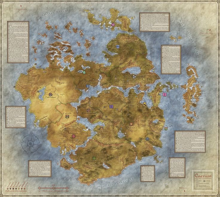 67 best images about Fantasy Maps on Pinterest City maps Dungeon maps an