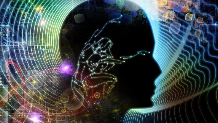 Join Flow Genome Project co-founder Steven Kotler in this optimization workshop designed to teach you how to achieve higher states of consciousness.