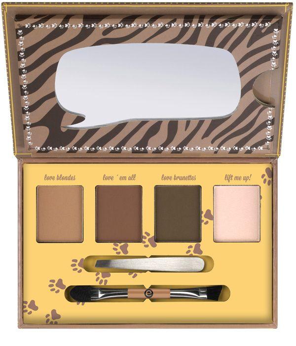 Essence-2014-How-To-Make-Brows-Wow-Makeup-Box