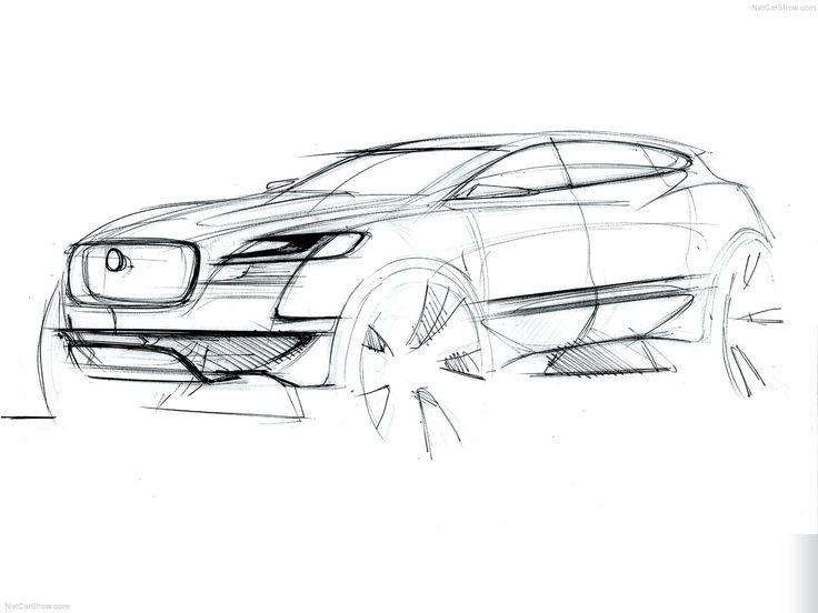 21 Best Master Copy Images On Pinterest Cars Automotive Design