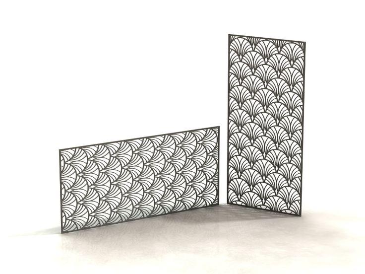 42 best nos motifs de panneaux d coratifs images on pinterest decorative signs laser laser. Black Bedroom Furniture Sets. Home Design Ideas