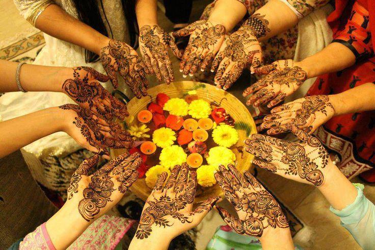 mehndi designs mehandi designs mehendi designs arabic mehndi designs arabic mehadi designs bridal mehndi designs bridal mehndi designs latest mehndi designs latest mehadi designs simple mehndi designs simple mehadi designs