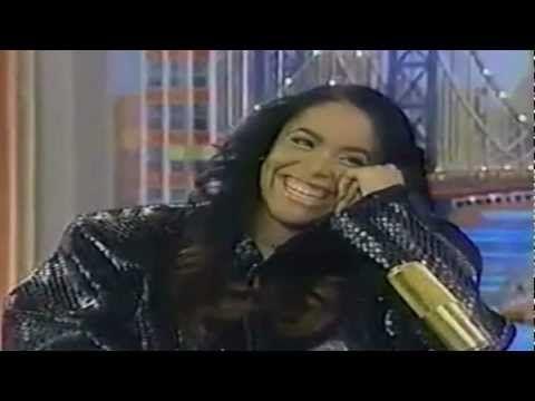 Aaliyah 2012 Tribute I Miss You HD