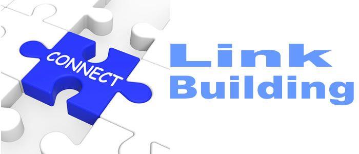 5 Safe Methods to Earn Backlinks in 2014 - http://scrapebrokers.com/5-safe-methods-earn-backlinks-2014