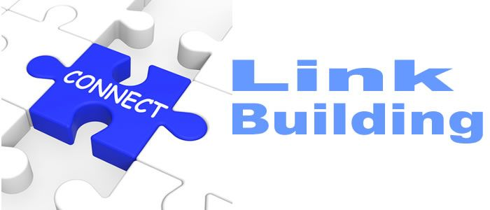 5 Safe Methods to Earn Backlinks in 2014