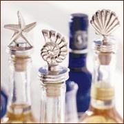 sealife bottle stoppers