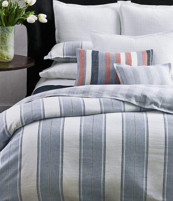 Ralph Lauren Weekend Linens Collection Oakview Duvet Bed Linens