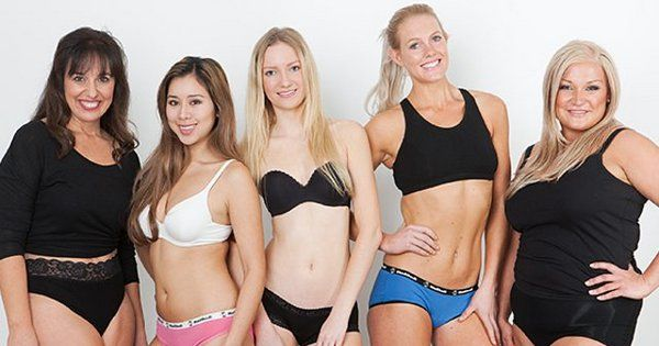 No more panty liners or breast pads with Modibodi women's and maternity underwear #Maternity, #Modibodi, #Pregnancy, #Underwear