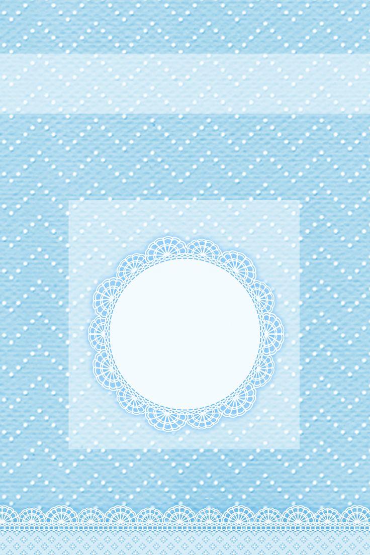 Montando minha festa: Kit digital gratuito para imprimir Fundo Coroa de Príncipe Azul!