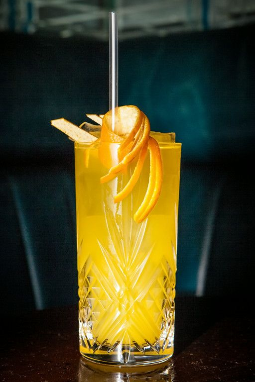 Sherryzard Hawksmoor Spitalfields Bar #cocktails #bars #eastlondon
