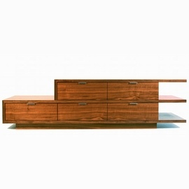 YLIving good source for mid century inspired furniture and accessories.